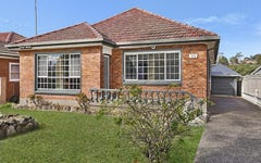 59 Rickard Rd, Unanderra NSW