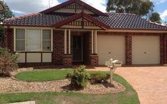 8 Warrego Court, Wattle Grove NSW