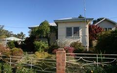 117 Osborne Street, Nowra NSW