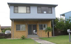 3/6 Booyong Street, Evans Head NSW