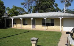 84 Tallyann Point Rd, Basin View NSW