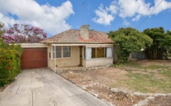 15 Amber Avenue, Clearview SA
