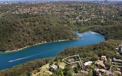 10 Cherry Place, Castle Cove NSW