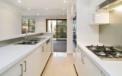 27/143 Balaclava Road, Marsfield NSW