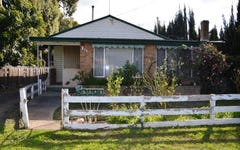 1/56 Ford Street, Muswellbrook NSW