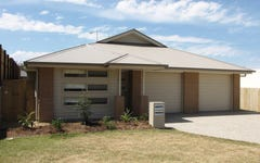 Address available on request, Holmview QLD