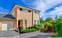 3/19-20 Middletree Close, Hamlyn Terrace NSW