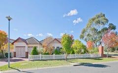 1 Rosewood Glen, Jerrabomberra NSW