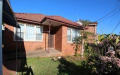Address available on request, Croydon NSW