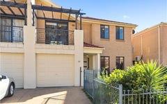 57 Coffs Harbour Avenue, Hoxton Park NSW