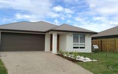 108 Mapleton Drive, North Lakes QLD