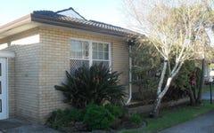 6/167 Chuter Avenue, Sans Souci NSW