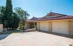 34 Martin Crescent, Junction Hill NSW