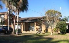 6 Yennora Avenue, Wyongah NSW