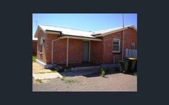 54 Colebrook Street, Whyalla Stuart SA