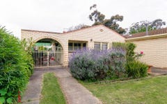 Address available on request, Linden Park SA
