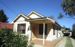 10 Harwood Avenue, Mount Kuring-Gai NSW