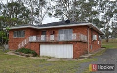 74 Woolgen Park, Leppington NSW