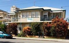 2/40 Boundary Street,, Tweed Heads NSW