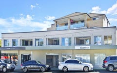 10/10-12 Ethel Street, Eastwood NSW