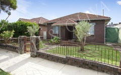 24 Earle Street, Ashfield NSW