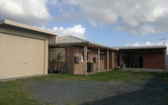 1260 Bruce Highway, Farleigh QLD