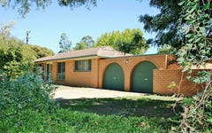1 Gardenia Avenue, Lake Albert NSW