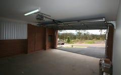 3 Kirra Road, Morisset NSW