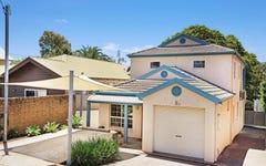 8A Gardner Street, Dudley NSW