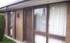 8/56 Ormond Road, East Geelong VIC