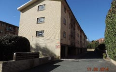 10/52 Trinculo Place, Queanbeyan ACT