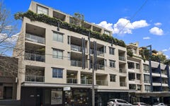 11/30-36 Albany Street, St Leonards NSW