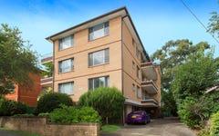 1/9-11 George Street, Mortdale NSW