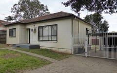 3 Salisbury Avenue, Riverwood NSW