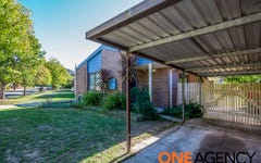 15 Tregear Close, Theodore ACT