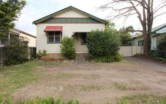 272 Wallsend Road, Cardiff Heights NSW