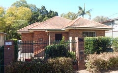 78a Chermside Road, Newtown QLD
