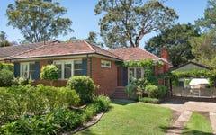 14 Yalleroi Avenue, West Pymble NSW