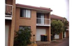18/199 Johnston Street, Tamworth NSW