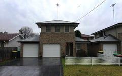 65b Moray Street, Richmond NSW