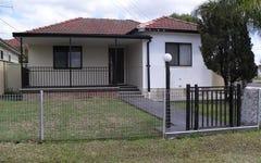 92 Belmore Street, Fairfield East NSW