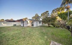 42 Clarendon Road, Peakhurst NSW