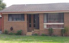 19/69 Bruce Avenue, Belfield NSW