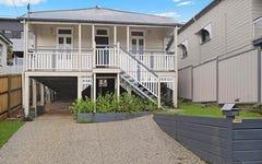 107 Eildon Road, Windsor QLD