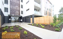 c208/17 Hanna St, Potts Hill NSW
