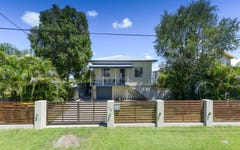 739 Summerland Way, Grafton NSW