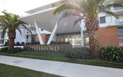 3108/1-7 Waterford Court, Bundall QLD