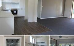 7 Nailon Place, Mona Vale NSW