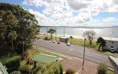 2/164 Soldiers Point Road, Salamander Bay NSW