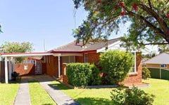 8 Christine Street, South Penrith NSW